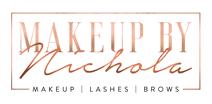 MakeUp by Nichola