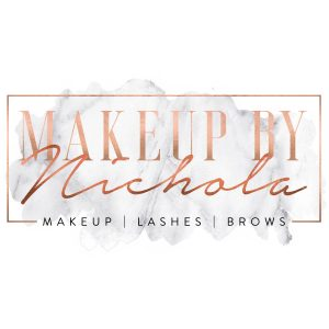 Intro to Makeup By Nichola