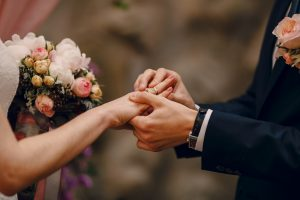 How To Make Your Micro Wedding The One They Remember